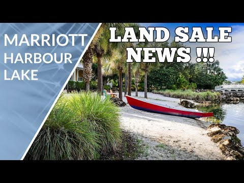 land-sale!!!-at-marriott's-harbour-lake