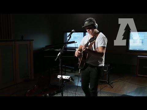 Corey Kilgannon - Rosanna - Audiotree Live (5 of 5)
