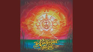 Download Lagu Jah Vibration MP3