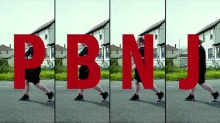 "PATTI CAKE$ | ""PBNJ"" Music Video | FOX Searchlight"