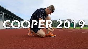 Cooper 2019