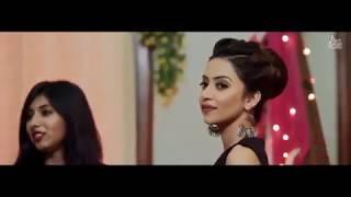 Adiyaan | whatsapp status(Full HD) | Kirat Manshahia Ft. Bhumika Sharma | New Songs 2018 |