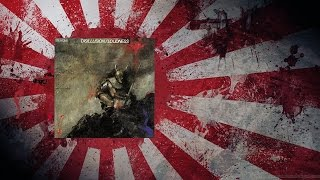Loudness: Disillusion~撃剣霊化~ (LP 1984) ARES' LAMENT(アレスの嘆...