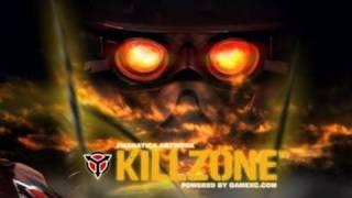 Killzone 3: Making the Game Video