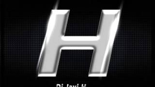Doowutchyalike Remix By Javi Dj H
