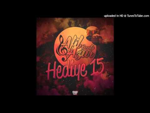 Afil Azur Beatz- Hediye 15