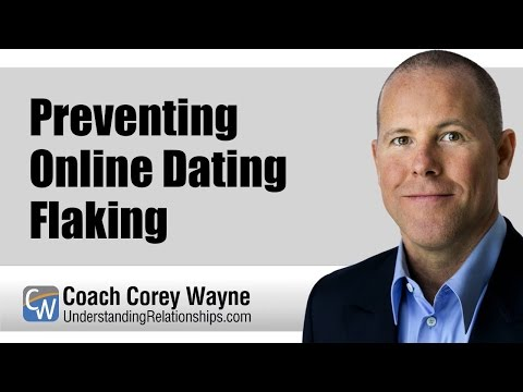 Online Dating Sites - The Best Way to Write Your First Message from YouTube · Duration:  3 minutes 48 seconds