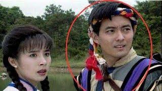 還記得演《鬼丈夫》的李志希嗎?他有個雙胞胎弟弟,長得一模一樣