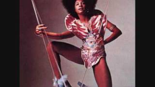 Betty Davis-Your Mama Wants Ya Back