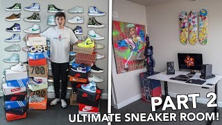 building-the-ultimate-sneaker-room-part-2-moving-in