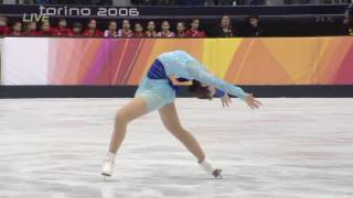 Olympic torino.