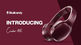 Best Skullcandy Headphone to Buy in 2020 | Skullcandy Headphone Price, Reviews, Unboxing and Guide to Buy