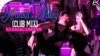 Gambar cover Aankh Marey | New Version 2018 | Club Mix | Dj Dalal London | Simmba | Party | Dj Mix Songs Latest