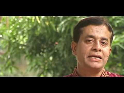 O Nodi re- Bengali song by SUBROTO BANERJEE