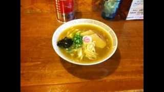 丸亀市には珍しい中華そば専門店。 店長こだわりで良いスープが出来なけ...