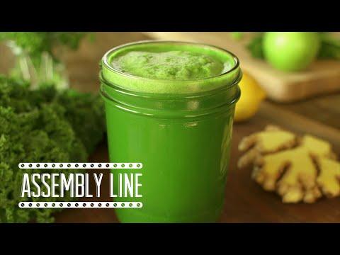 detox-green-juice-|-assembly-line