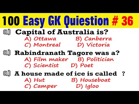 100-india-gk-questions-&-answers-for-indian-exams-|-india-gk-questions-|-kids-gk-questions-|-part-36