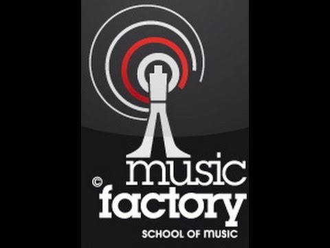 The Music Factory School of Music -Orange County- Indiegogo project
