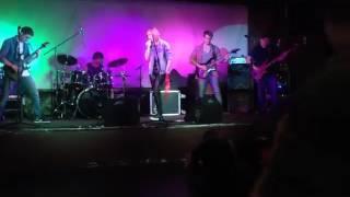Смотреть видео Caesarius The Crow (15.07.17 Клуб