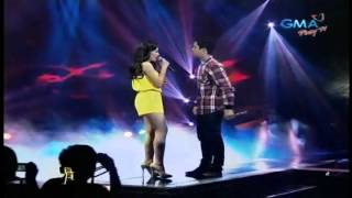 #PPLiveLife-Yellow Note Finale Bakit Ba Ganyan By Julie Anne San Jose and Elmo Magalona