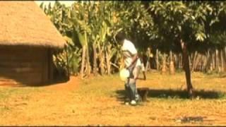 Mesfin Zeberga - Balageru ባላገሩ (Guragegna)