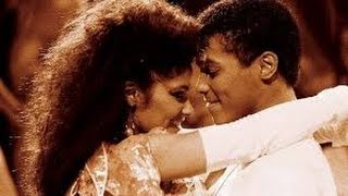 Please DO NOT remake The Last Dragon