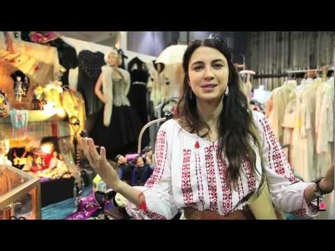 The Local Rose - Vintage Expo - Santa Monica 2012 - YouTube