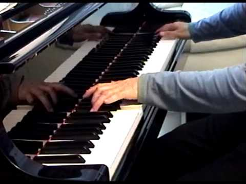 Richard clayderman dolannes melody doovi for Jardin secret piano
