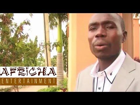 Ev Emmanuel Mwampulule Ni Wewe Mungu Official Video