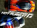 взрываемся в Need for Speed(TM) Hot Pursuit 2