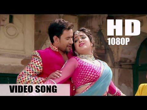 Aawa Aey Saiyan (Beta) Bhojpuri Movie Full Song, Dinesh Lal Yadav  Nirahua , Aamrapali