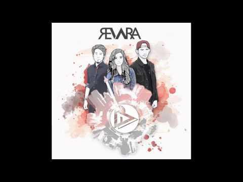 ReVaRa - Get Up