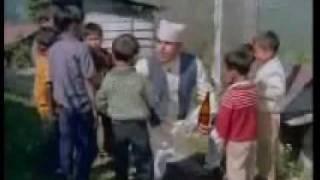 Sagina - Aag lagi humri jhopria mein hum gawain malhar.25&id=6b31caa5ba002974&st=lc