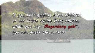 Tagalog Lesson 106: Greetings and Appreciation