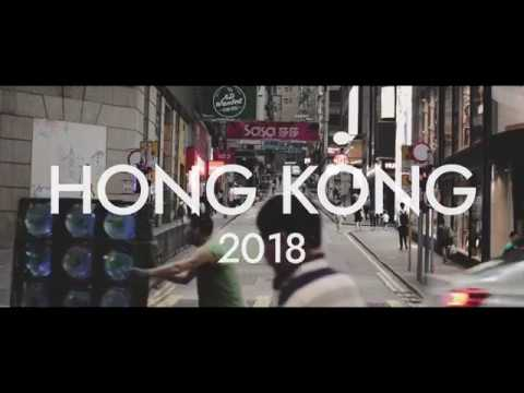 x hongkong Video