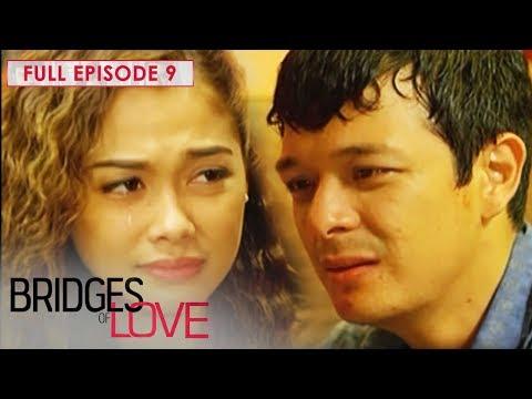 Full Episode 9 | Bridges Of Love