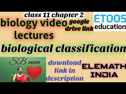 free download etoos lectures google drive - Myhiton