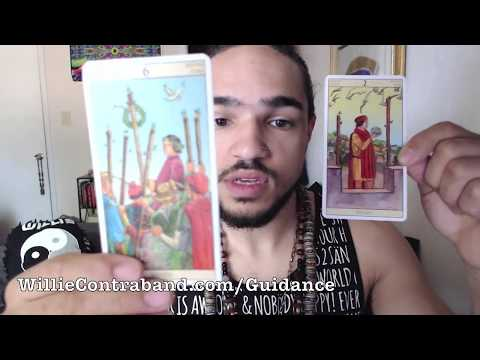 Gemini Solar Cycle Reading 2017 - 2018 NEW WORLD! BALANCE THE TWINS