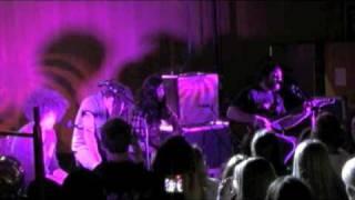 Envy on the Coast - Lapse [Pro Audio] (Acoustic) Live @ Montclair University