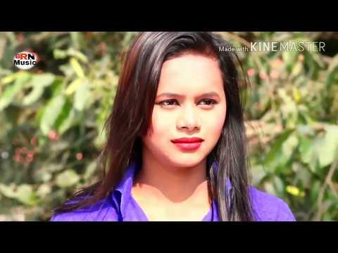 Eko pal bhulay ke toynagpuri songs 2017 dj suren