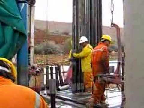 Enpet drilling consultants - www.enpet.com.tr