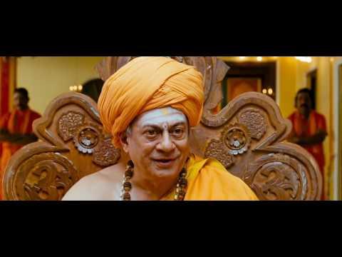 new hindi full movie 2017