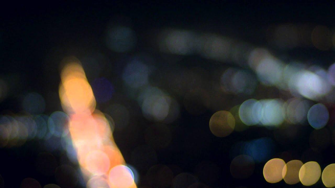 Desejar Uma Boa Noite: Musica Para Ter Uma Boa Noite :D