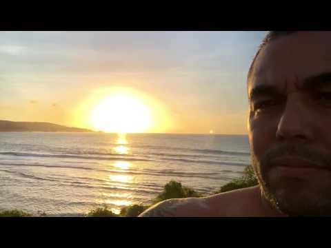 Sheraton Resorts Guam