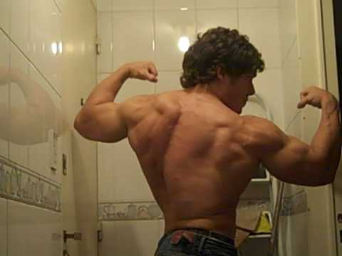 IN MADRID MAY 5 TO MAY 16, 2013 DIEGO PERSONAL TRAINER ARGENTINA SKYPE: diegomuscleargentina