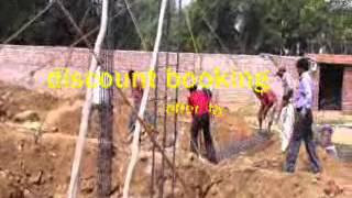 DLF Farm, DLF Farm House for sale - Chattarpur, www.ryanconstructionsindia.com