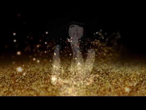 Hanna Hais - PSCC (Original Mix)