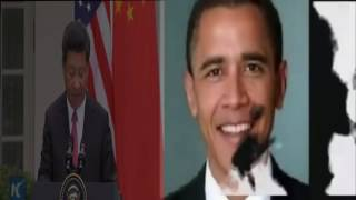 ww3 red alert   truth behind world war 3   obama vs putin vs president xi jinping