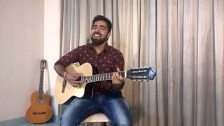 Download Hindi Video Songs - Sab Tera | Soch Na Sake | Acoustic Mashup | Akshit Kukkreja | Arijit Singh | Armaan Malik