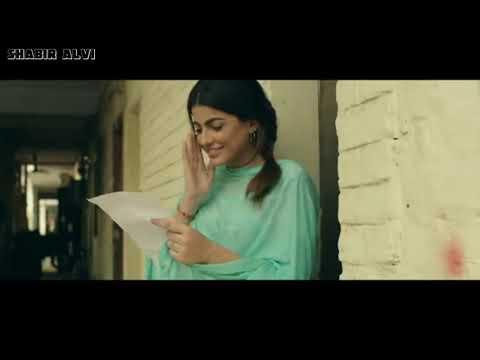 S2s,Haste Haste Roya Hu Mai || Gazal Sabir Bhai